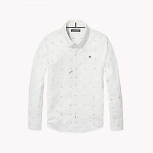 TH Kids Critter Shirt