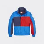 TH Kids Reversible Jacket