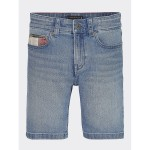 TH Kids Denim Short