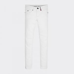 TH Kids Skinny Fit Jean