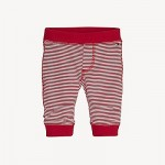 TH Baby Stripe Pant