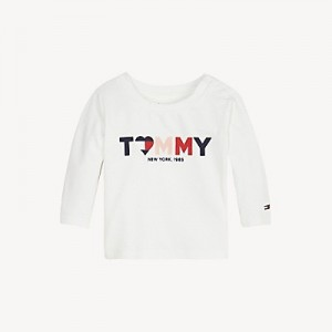 TH Baby Tommy T-Shirt