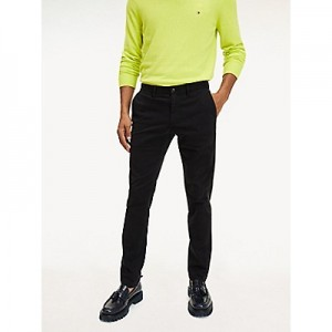 Slim Fit TH Flex Chino