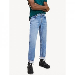 Regular Fit Jean
