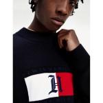 Lewis Hamilton Organic Cotton Sweater