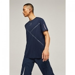 Tommy Sport Recycled Performance T-Shirt