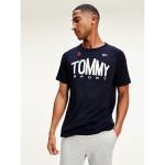 Performance Icon T-shirt