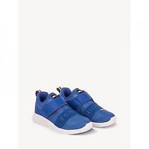 TH Kids Strap Sneaker