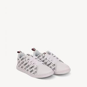 TH Kids Signature Sneaker