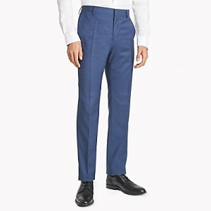 TH Flex Regular Fit Trouser