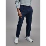 Slim Fit TH Flex Trouser
