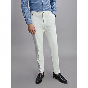 Slim Fit Stretch Trouser