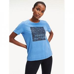 Organic Cotton Graphic T-Shirt