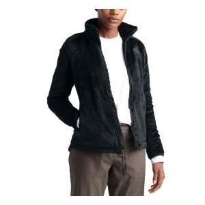 Womens Osito Fleece Jacket