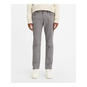 Mens 511 Slim Fit Jeans
