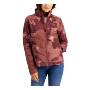 Womens Tamburello 2 Jacket
