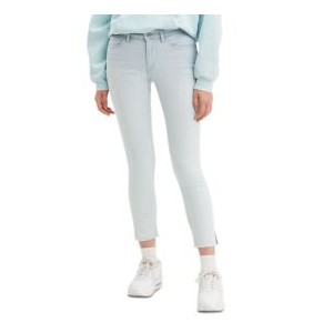 Womens 711 Skinny Ankle Jeans