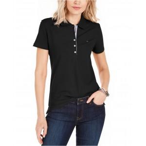 Logo-Embroidered Polo Shirt, Created for Macys