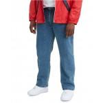 Mens Big & Tall 505 Original-Fit Jeans