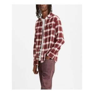 Mens Classic Worker Standard Shirt