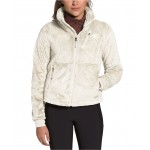 Womens Osito Flow Fleece Jacket