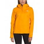 Womens Venture 2 Hooded Raincoat
