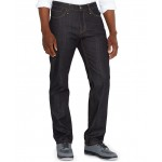 Mens Big & Tall 541 Athletic Fit Jeans