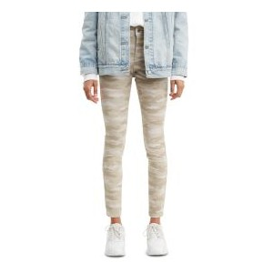 Womens 311 Shaping Skinny Jeans
