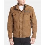 Mens Field Jacket