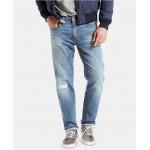 Mens Big & Tall 502 Taper Jeans