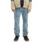 Mens 511 Slim Fit Bauer Skate Jeans