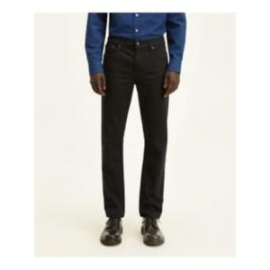 Mens 512 Slim Taper Fit Jeans