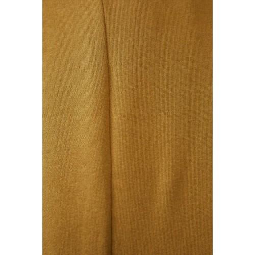 자라 DRESS WITH POCKETS