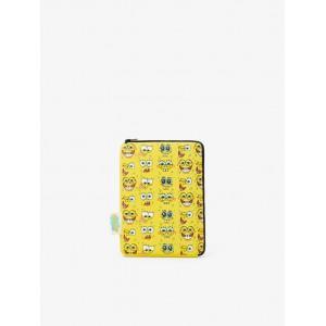 SPONGEBOB SQUAREPANTS  NICKELODEON TABLET CASE