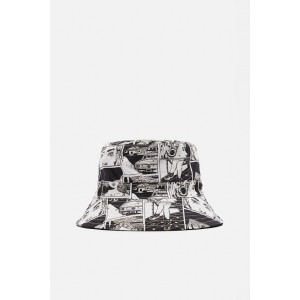 WOMEN IN ART COLLECTION  ANA MUSHELL 2019 HAT