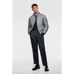 FREUDENBERG® COMFORTEMP LIGHTWEIGHT PUFFER JACKET