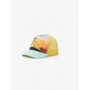 FRESH COOL TIMES HAT