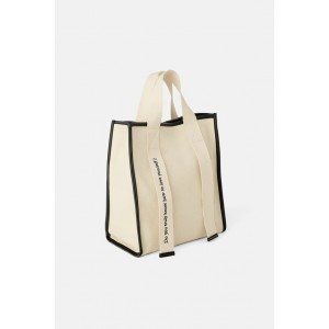 JOIN LIFE CANVAS SHOPPER