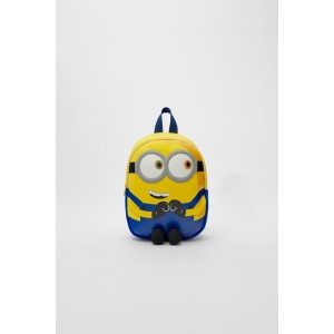 MINIONS  UNIVERSAL BACKPACK