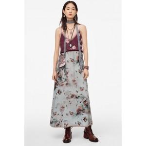 LIMITED EDITION TANK DRESS