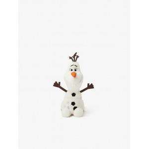 OLAF FROZEN 2  DISNEY BACKPACK