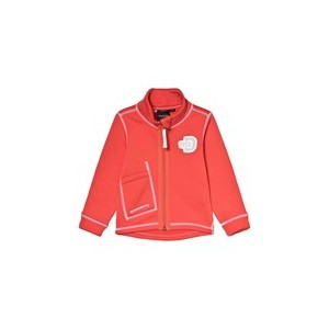 Paprika Ljusnan Kids Jacket