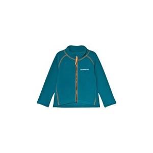 Glacier Blue Monte Kids Jacket