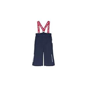 Loikka Navy Reimatec Winter Pants