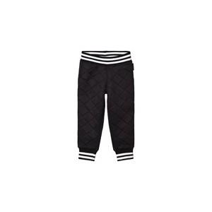 Black Birgi Trousers