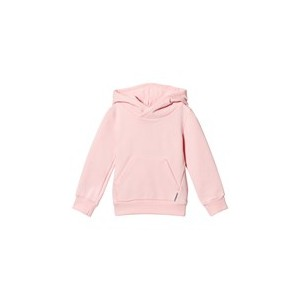 Crystal Rose Simple Hoodie