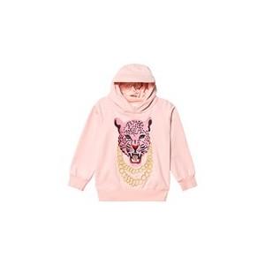 Pink Panther Hoodie