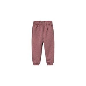 Lavender Alex Thermo Pants