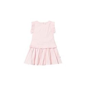 Morning Rose Cibbe Dress