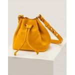 Mini Octavia Drawstring Bag - Tuscan Sun
